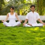 Meditation `better pain reliever` than morphine