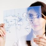 5 Directory Submission Ideas for Local and Global Online Businesses