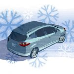 For Safe Holiday Travels, Get These Winter Driving Tips Down Cold