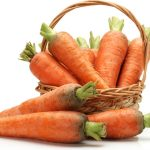 Amazing Benefits Of Carrot For Skin Care