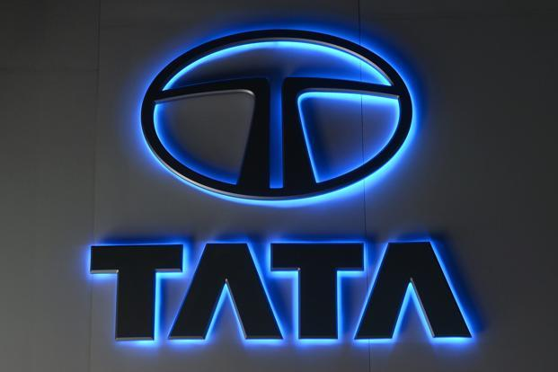tata company Tata motors limited is the largest automobile manufacturer in india tata motors offers a wide range of sedan, hatchback, mpv, suv, cargo trucks and many other models.