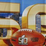 Super Bowl Ads 2016: Social Media Part Of Pregame Advertising Impressions Increase, Analysts Say