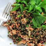 Eating pulses helps weight loss and lowers cholesterol, new research reveals