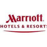 Marriott International To Double In Size In Europe