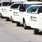 Ola to invest Rs 200 crore for adding green fuel cars in Delhi