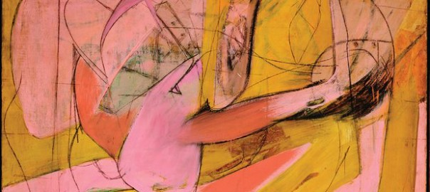 an analysis of modern art London contemporary sales analysis: the compressed, cautious contemporary art market april 9, 2018 by marion maneker this analysis of the london contemporary.