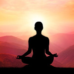 Yoga alone may not improve mental health after trauma: Study