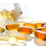 Multivitamins: Should You Take One?
