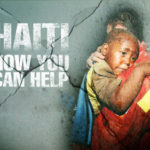 How You Can Help the People of Haiti