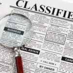 """""""How To Skyrocket Sales Using Classified Ads – Give Them A Try, They Often Achieve A Great Response"""""""