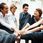 How To Build Positive Workplace Relationships