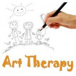 Instructor Chad Love Lieberman Explains Neuroscience and Art Therapy Lawsuits