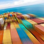 5 Shipping Trends for Small Ecommerce Businesses To Watch