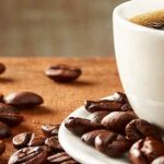 How Long Will Your Caffeine Buzz Last? Genes May Tell