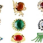 Estate jewelry: 3 styles to build your collection