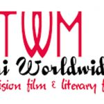 Twm Agency Ink And Tsunami Worldwide Media Announces New Clients