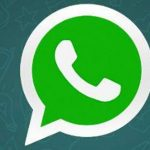 Here's how to use WhatsApp's new video calling feature