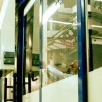 InterTrade Industries to Showcase Thermoforming Expertise at BIOMEDevice 2016
