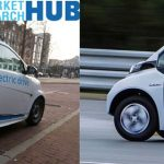 Micro Electric Vehicles – Driving towards a sustainable future and a booming market