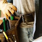 4 Tips for Hiring the Right Handyman