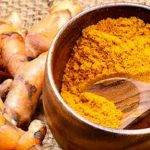 Turmeric – Miracle Spice For Flavour And Good Health