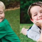 Green Ivy Publishing releases A Spot on My Heart by Kelly Artieri – A heartwarming story of Vinnie, her special needs Dalmatian