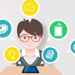 Apps are Dominating the World Including the Education Sector