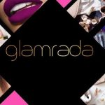NYX Soft Matte Lip Cream Gets the Most Ratings on Glamrada's Official Website