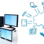 Designing and Implementing Cloud Data 70-473 Exam Practice Material