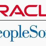 Oracle PeopleSoft certification 1Z0-241 questions