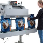 Rotary Band Heat Sealer Market Size, Analysis, and Forecast Report 2017-2027