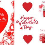 Valentine Week Special! All What You Must Know About 7 Days of Gifting