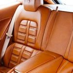 Automotive Interior Leather Market to expand at a CAGR of 5.2% through 2016-2026