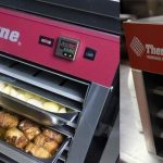 Thermodyne Foodservice Products, Inc. to Showcase at the 2017