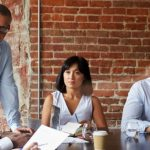 4 Ways to Personalize the Employee Experience