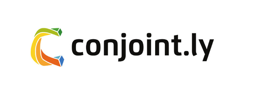 Conjoint.Online