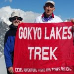 Everest Gokyo Lakes Trek Complete Guide