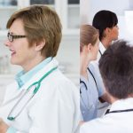 How Video Conferencing Makes Internet Healthcare More Accessible?