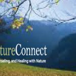 Project Natureconnect Produces New Earth Day Organic Process:
