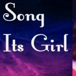 """Becca Kidwell Reveals How Music Brings Connection And Wonder In """"A SONG & ITS GIRL"""