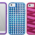 Mobile Phone Cases And Covers Market : Opportunities and Forecast Assessment, 2017 – 2027