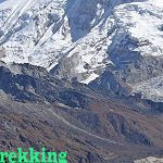 Kanchenjunga Trekking- For Best Adventure