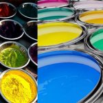 Textile Colourant Market to Expand at a CAGR of 4.8%, by 2026