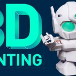 Middle East 3D Printing Materials Market Revenue Expected to Reach US$ 551.3 Mn Over 2015 – 2025