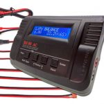 Car Battery Chargers Market Revenue Is Expected To Reach Us$ 1,900 Mn By 2027
