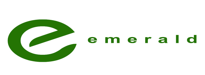 Emerald Promotions