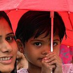 Shield Your Body From Monsoon Woes