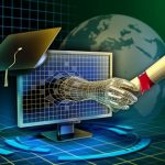 Passed C9010-260 With Passtcert IBM Certification C9010-260 Exam Answers