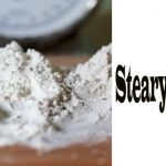 Stearyl Tartrate Market : Value Chain, Dynamics and Key Players (2017 – 2027)