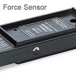 Force Sensor Market to Grow at a CAGR of 7.1% Through 2027